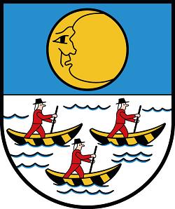 Logo Marktgemeinde Mondsee