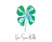 Logo Vier-Seen-Kultur