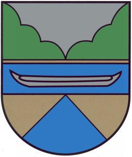 Wappen Tiefgraben